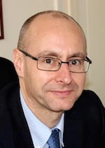 Lorenzo Marconi