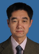 Bao-Zhu Guo